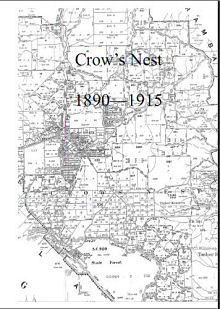 Crows Nest 1890-1915_220
